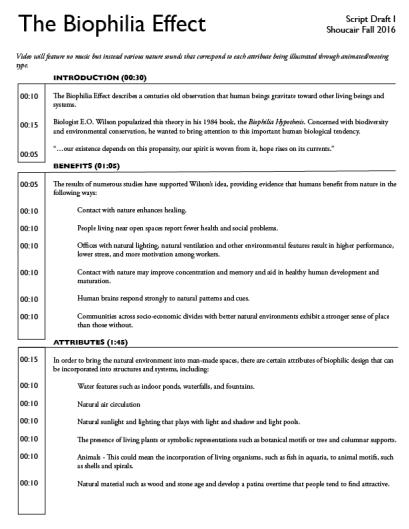biophilia-script-v1-01