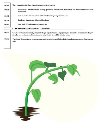 biophilia-script-v1-02