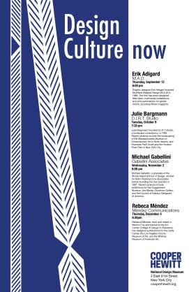 design-culture-now-alternate-final-01