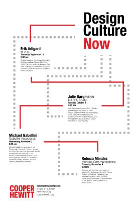 design-culture-now-final-06