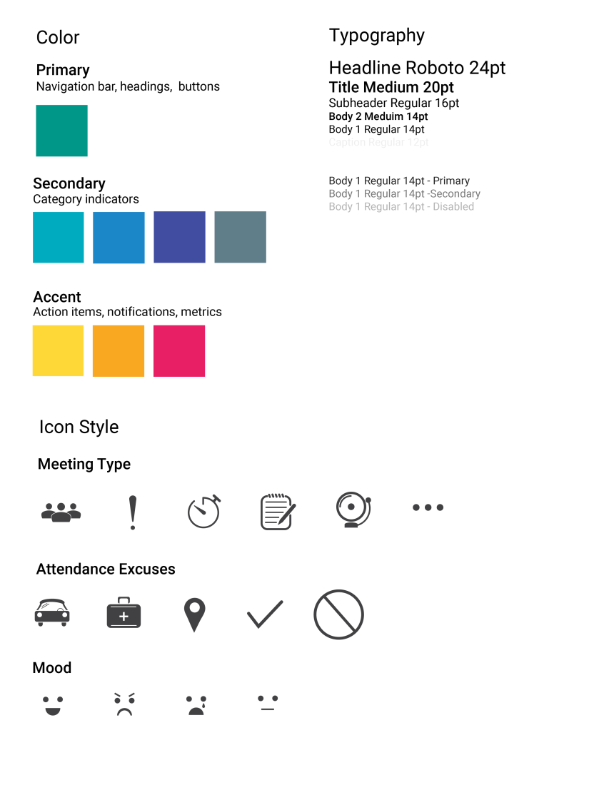 Style Sheet-01