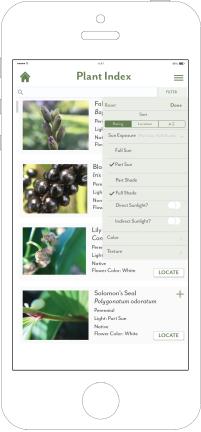 Gardening App-01