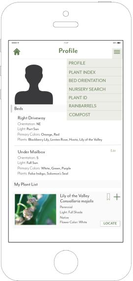 Gardening App-05