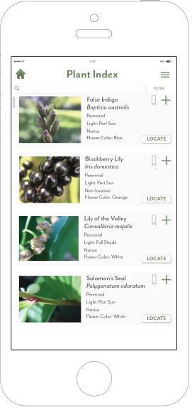 Gardening App-08