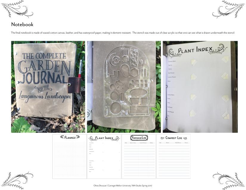 Languorous Landscaper Process Documentation3